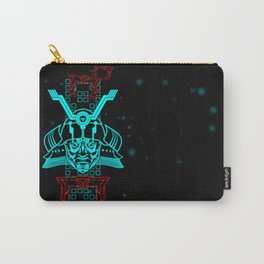 Samutron Carry-All Pouch