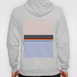 Wesley Crush er - Minimalist Star Trek TNG The Next Generation - 1701 D - startrek - Trektangles Hoody