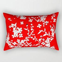 Naturshka 30 Rectangular Pillow