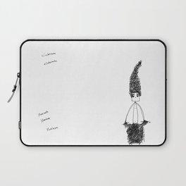 GrumpyZ Laptop Sleeve