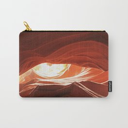 Dragon's Eye Carry-All Pouch