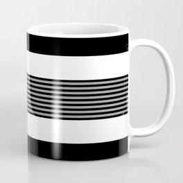 upola Coffee Mug