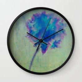 Just Beautiful Wall Clock
