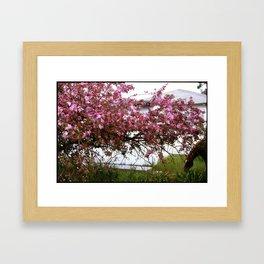 #1. Framed Art Print