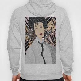 Women of Modigliani 3 Hoody