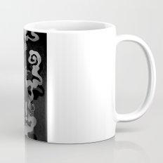 Deathly Bear Mug
