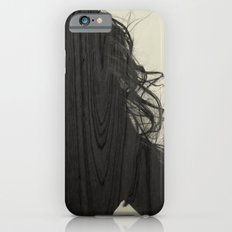 Hair 04 Slim Case iPhone 6s