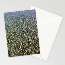 Reflection 5 Stationery Cards