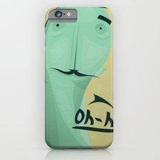 Avatard iPhone 6s Slim Case
