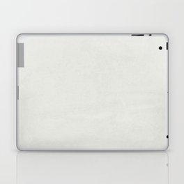 Simply Lunar Gray Laptop & iPad Skin