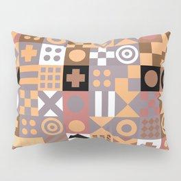 modular04 Pillow Sham