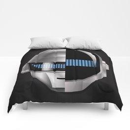 Daft Punk - Tron Legacy Comforters