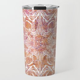 Early Morning Dreams Travel Mug