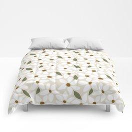 Chamomile Comforters