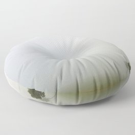 Spectral Floor Pillow
