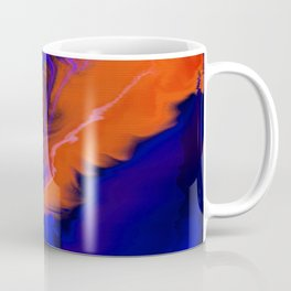 Metaphysics Coffee Mug