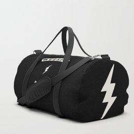 weekend warrior Duffle Bag