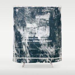 cmplt Shower Curtain