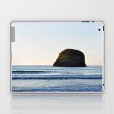 Sea sunset Laptop & iPad Skin