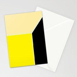 Design 310 Stationery Cards