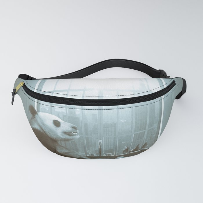 repose Fanny Pack