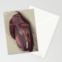 911 Stationery Cards
