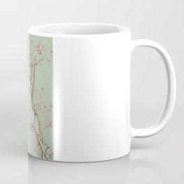Let's get lost  Coffee Mug