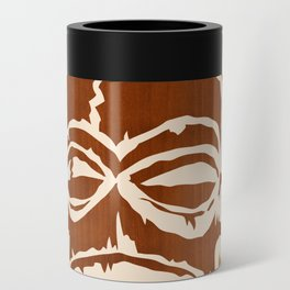 PNG AFIRE Can Cooler
