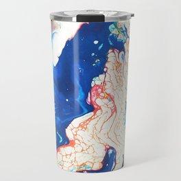 Candy - O Travel Mug