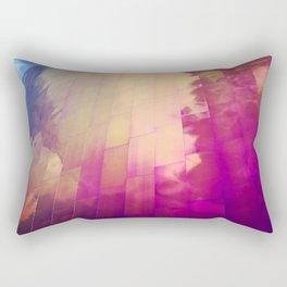 EMP1 Rectangular Pillow