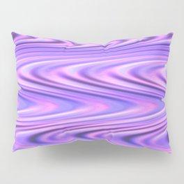 Trame 03 Pillow Sham