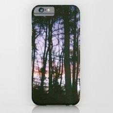 Morning Glow iPhone 6s Slim Case
