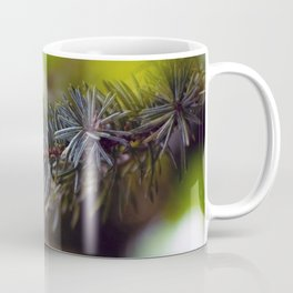 Spikies Coffee Mug