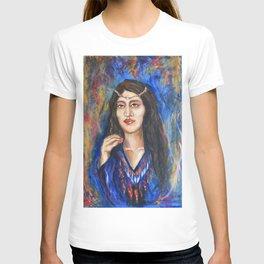 Venus II T-shirt