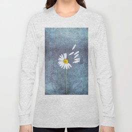 Daisy III Long Sleeve T-shirt