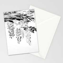 Fiorile Stationery Cards