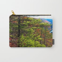 Pennsylvania Grand Canyon Carry-All Pouch