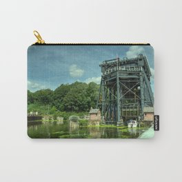 Anderton Boat Lift Carry-All Pouch
