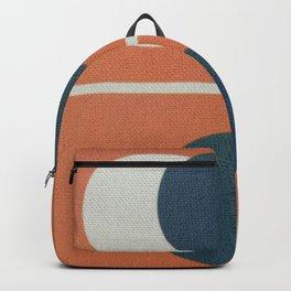 Frederick Hammersley 2 Backpack