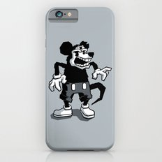 Cartoon Rejects Subject: Mouse iPhone 6s Slim Case