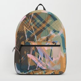 71518 Backpack