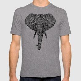 Polynesian Elephant T-shirt