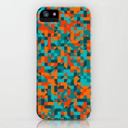 Bushfire iPhone Case