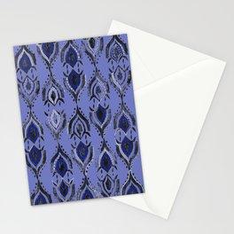 Taj Sprig Stationery Cards