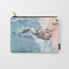 Coast 16 Carry-All Pouch