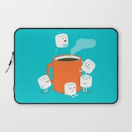 Cannonball Laptop Sleeve
