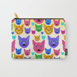 Kit-Pix Carry-All Pouch