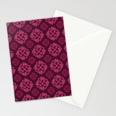 ParisTree Stationery Cards