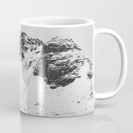 Stac Pollaidh Coffee Mug