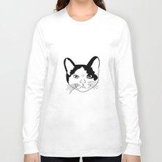 Pina Long Sleeve T-shirt